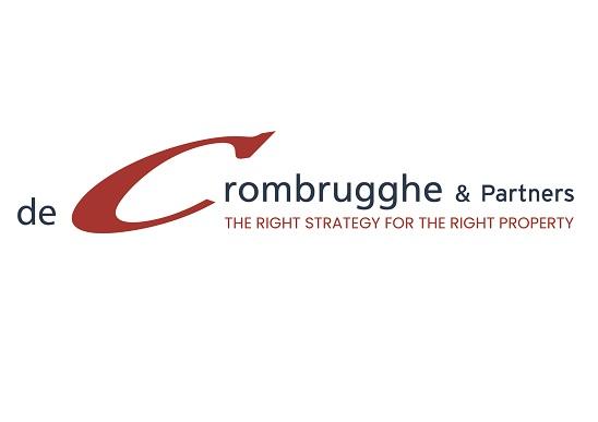 de Crombrugghe en partners
